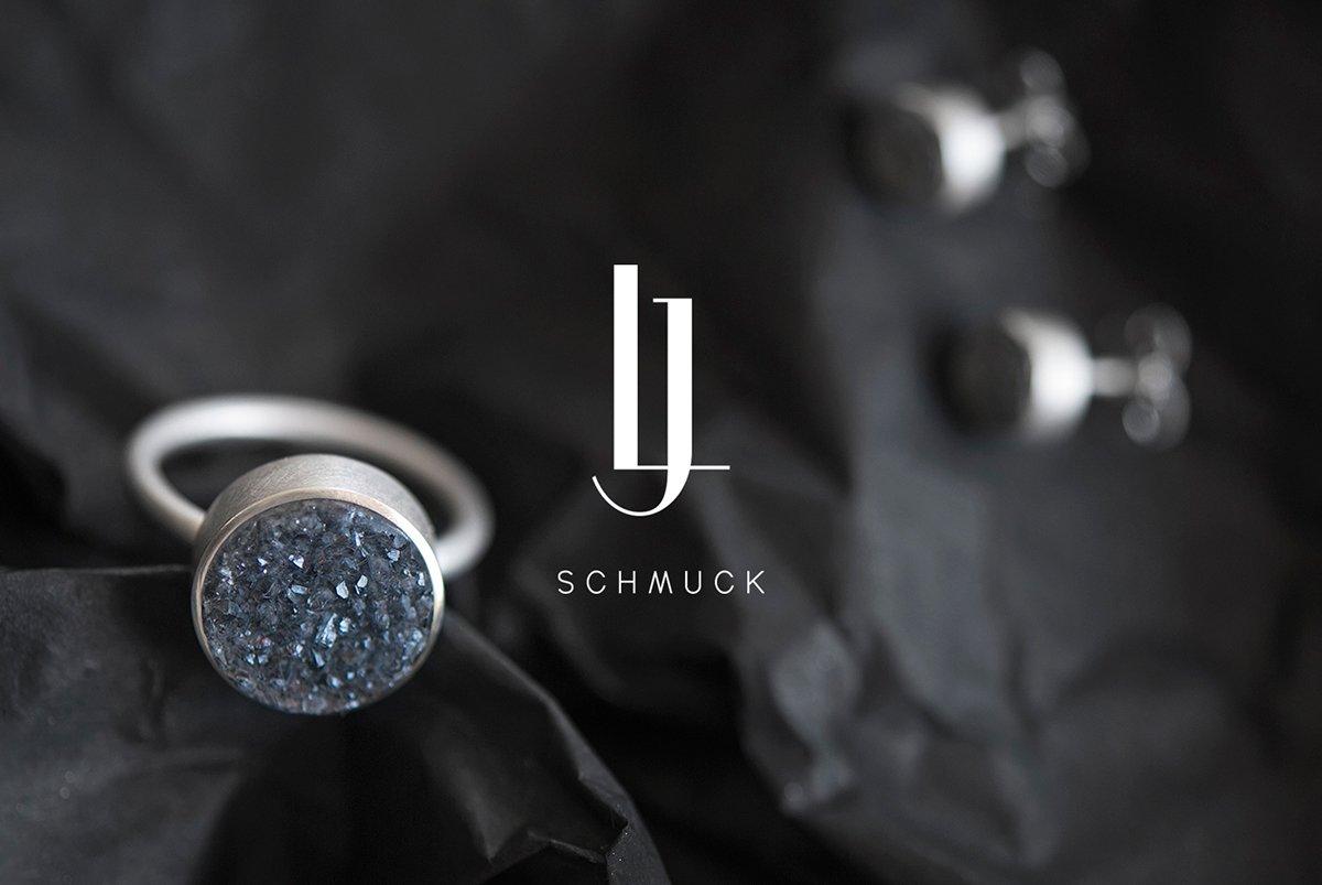 珠宝企业形象设计案例