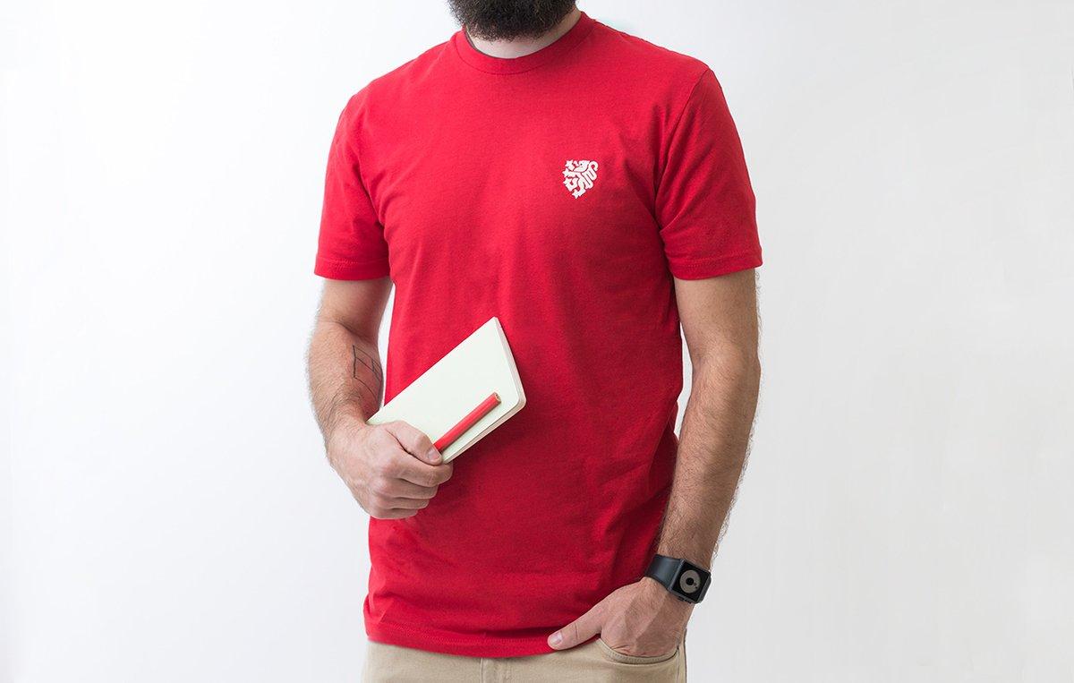 深圳品牌设计 深圳品牌策划 Perrier Jablonski网络通信品牌形象设计 服装设计
