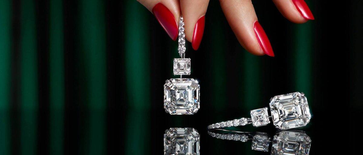 全球十大顶级珠宝奢侈众鑫国际 体育