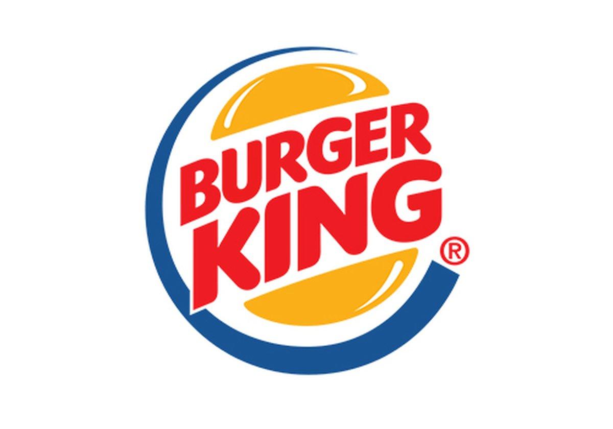 全球十大著名快餐餐飲品牌形象,餐飲品牌,餐飲品牌設計,餐飲品牌策劃,全球十大品牌,品牌設計,餐飲品牌形象,深圳品牌設計,左右格局
