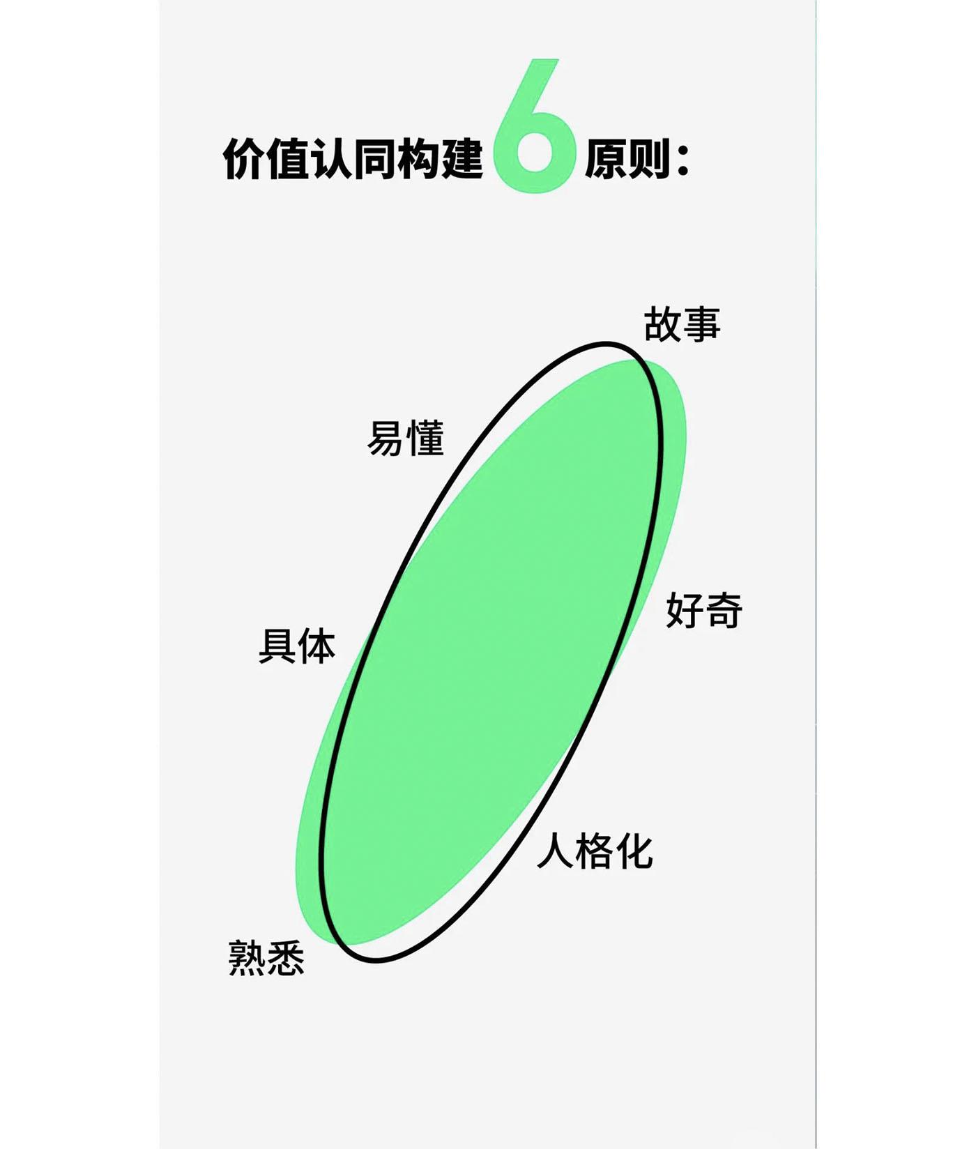 左右格局是谁,众鑫国际 体育设计公司,公司介绍,深圳众鑫国际 体育众鑫国际 体育平台