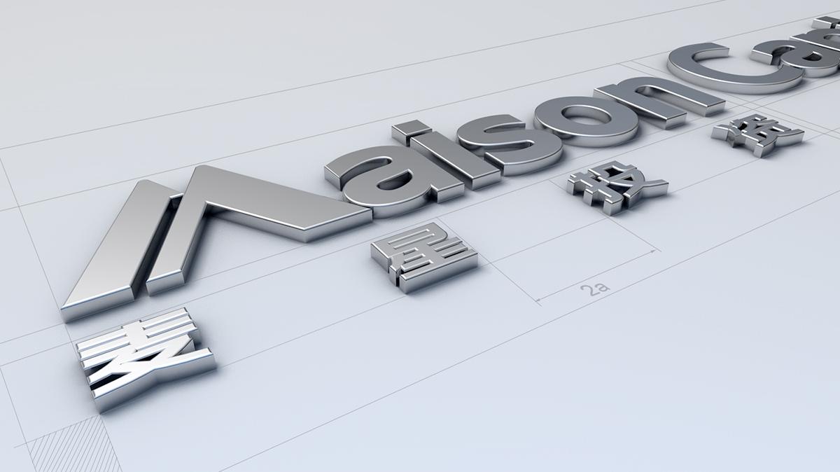麦星投资金融众鑫国际 体育形象设计