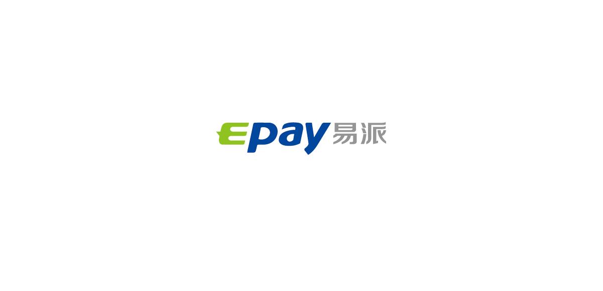 Epay易派全球支付众鑫国际 体育整合设计