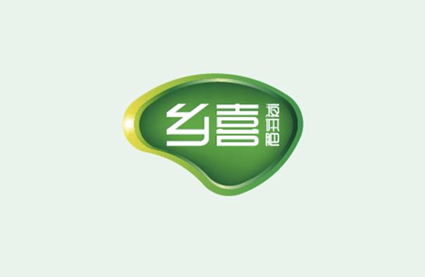 乡喜液体肥众鑫国际 体育整合塑造-传统行业的创新启明!
