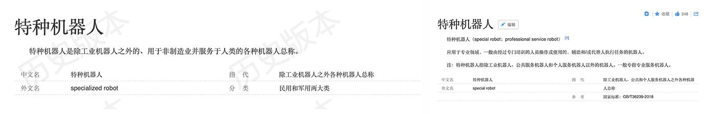 深圳科技众鑫国际 体育设计,科技众鑫国际 体育众鑫国际 体育平台,众鑫国际 体育战略升级,众鑫国际 体育形象设计