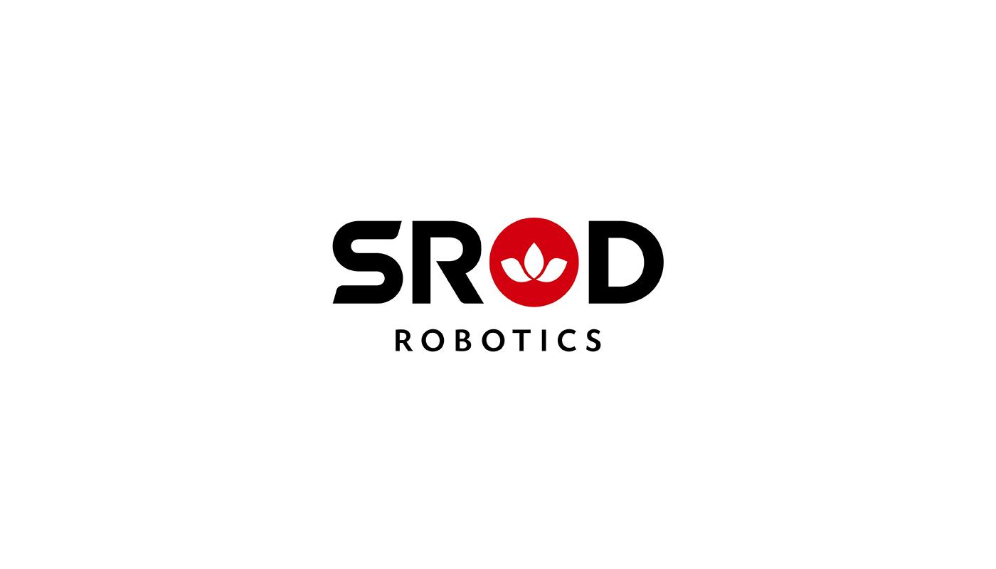 施罗德科技众鑫国际 体育战略升级纪实