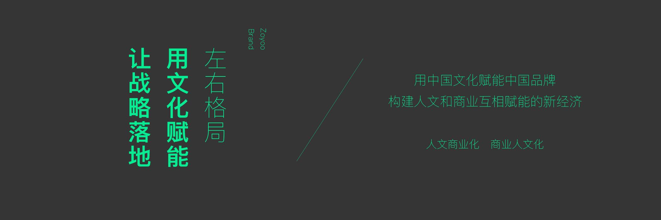 深圳高端vi设计公司-深圳vi设计/深圳众鑫国际 体育设计