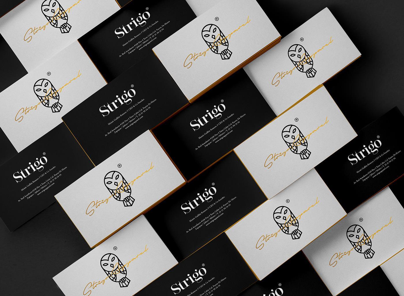 Atelan时尚服装展示机构品牌设计   Atelan品牌设计面临的挑战主要是创造一个可以涵养两个市场的品牌形象,得到设计师和消费者的青睐,对于设计师来说品牌代表的卓越才华的独家社区,对于消费者来说这里是奢侈品的品牌溢价。品牌形象的设计从两件事中汲取灵感:一个是服装设计过程中产生的装束,另一个则是标记描绘礼服形式。其中设计师构建自己的衣服(也称为人体模型),而菱形的图案是一个当代承担线程交错。我们选择灰色和蓝色的颜色不同的调色板结合光图案陪标志。其结果是一个强大又不失女人味会徽是伴随着传达真实性和排他性各